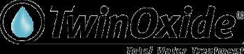 twinoxide-logo