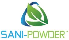 Logo sanipowder jpg-01